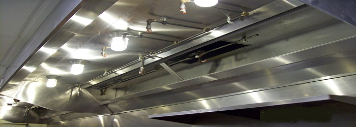 Choice Hoods Kitchen U0026 Duct Cleaning 1 800 484 0228