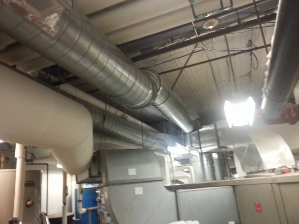 Dryer Vent Cleaning Choice Hoods Kitchen Amp Duct Cleaning